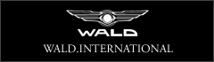 WALD.INTERNATIONAL